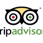 Tripadvisor - Ardèche